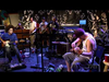 Closer To The Sun - Slightly Stoopid Live at Roberto's TRI Studios (feat. Karl Denson)