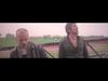 CLUB DOGO - TUTTO CIO' CHE HO - VIDEO UFFICIALE (feat. IL CILE)