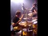DEVO - 11/12/2009 - Chicago, IL - Josh Freese on drums performing Sloppy