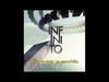 Fresno - 01 - Homem Ao Mar (Infinito)