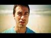 David Fonseca - Kiss Me, Oh Kiss Me