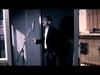 Miro Žbirka - Love Shines