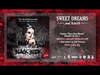 04 - SWEET DREAMS - Jamil (BLACK BOOK MIXTAPE hosted Vacca DON)