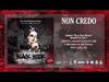 03 - NON CREDO - Jamil (BLACK BOOK MIXTAPE hosted Vacca DON)
