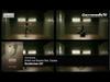 Armin van Buuren - Desiderium 207 (Leon Bolier Peaktime Remix) (feat. Susana)