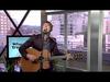 Eric Hutchinson - Santeria (COVER - LIVE)