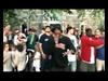 DJ Q-Fingaz - Progression Qllection Album 12.12.2012 (feat. Masta Ace)