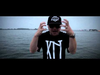 Sabac Red - Tell Lie Vision (Prod by J57 & cuts by DJ Element / BBAS) REEL WOLF VIDEO