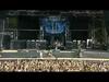 HYPOCRISY - Eraser (Live at Wacken 2004)