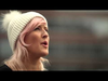 Ellie Goulding - GO Shows: Anything Could Happen