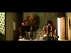 Chris Brown - Don't Judge Me (Dave Aude Remix) UK Video