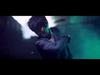 Eric Suen - 谷底