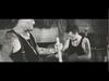 Haudegen - Wir Rufen Was Ins Leben (offizielles Video)