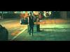 Haudegen - Ich War Nie Bei Dir (offizielles Video)