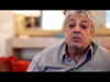 Enrico Macias - Années 2000 - Partie 1