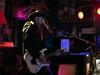 Michel Montecrossa - Duquesne Whistle (Live)
