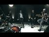JLS - Have Your Way (Acoustic Version)