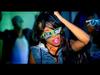 Sean Kingston - Rum And Raybans (feat. Cher Lloyd)