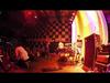 Enter Shikari - USA Oct/Nov 2012 - Ep.1
