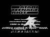Atari Teenage Riot - Not Your Business (2012 LOUD Remasters)
