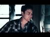 Bebo Norman - The Broken (Acoustic)