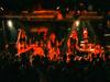 Closterkeller - live - Nie tylko gra - Warszawa 7.11.2010r.