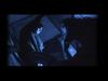 CLOSTERKELLER - Scarlett (1995) HQ
