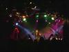 CLOSTERKELLER - Deja vu (live 2009, Wrocław)