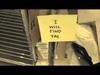Jimmy Needham - I Will Find You (Lyrics) (feat. Lecrae)