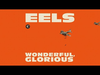 EELS - Peach Blossom - from WONDERFUL, GLORIOUS - Out 2.5.13