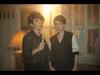 Tegan and Sara - Closer (OFFICIAL)
