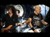 ACCEPT - No Shelter - live at Bang Your Head Open Air, July 15th 2011