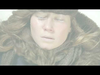 erdmöbel - fräulein frost