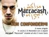 Marracash - Non Confondermi (audio premiere)
