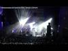 Ewa Farna - Uwierzyć , Bez łez LIVE - Unplugged - Złotoryja, Zlot Fanów 2012