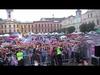 Ewa Farna - Tam gdzie ty - Cieszyn 2010 - LIVE