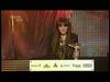 Ewa Farna - Zpevacka Roku - Anděl 2009