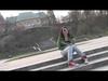 Ewa Farna - Wywiad - Lookr.tv