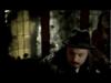 Hello Seahorse! - Criminal (Video Oficial!)