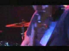 Feeder - Bitter Glass' - Live at WDR