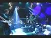 Feeder - Come Back Around (Jools Holland)