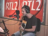 Feeder - Child In You (RTL2 Acoustic Session)