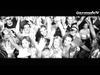 Armin van Buuren - I'll Listen (feat. Ana Criado)