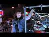Dokken - It's Not Love
