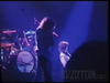 Led Zeppelin - Live in Zurich 1980