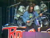 BLIND GUARDIAN - Welcome to Dying (Live at Rock Hard 1992)