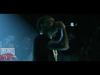 Meek Mill - New Verse From Dreams & Nightmares