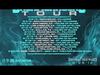 Meek Mill - Dreams and Nightmares Tour