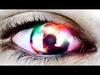 Matrix & Futurebound - Magnetic Eyes (TC Remix) (feat. Baby Blue)