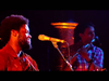 Michael Kiwanuka - Tell Me A Tale (2012 Barclaycard Mercury Prize Awards)